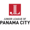 junior league of panama city logo