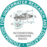 foundation for underwater research and education logo